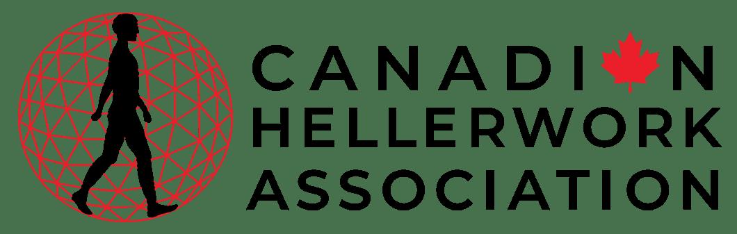 Canadian Hellerwork Association